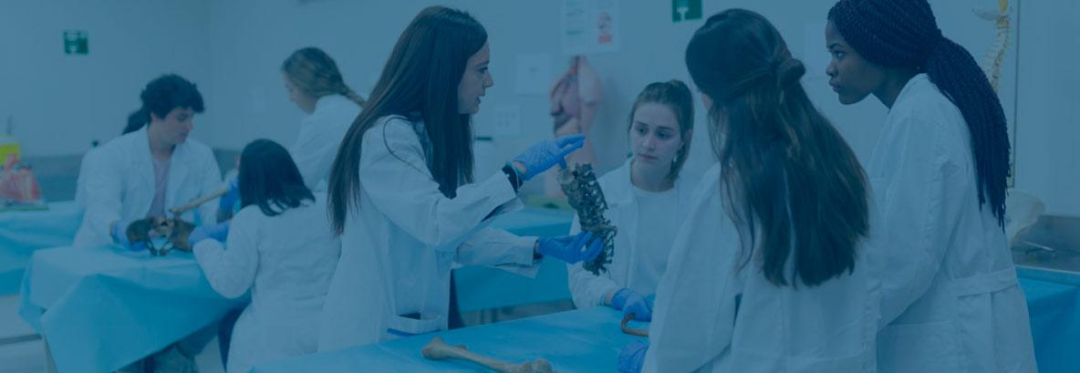 congreso enfermeria 2021 envio de resumenes 3 ufv Envio de resumenes Estudiar en Universidad Privada Madrid