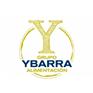 logotipos practicas empleo nutricion 19 Nutrición Humana y Dietética Estudiar en Universidad Privada Madrid