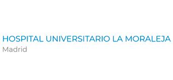 logotipos practicas empleo nutricion hospitales 01 Nutrición Humana y Dietética Estudiar en Universidad Privada Madrid