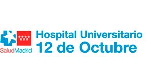 logotipos practicas empleo nutricion hospitales 03 Nutrición Humana y Dietética Estudiar en Universidad Privada Madrid