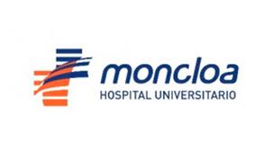 logotipos practicas empleo nutricion hospitales 05 Nutrición Humana y Dietética Estudiar en Universidad Privada Madrid