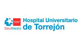 logotipos practicas empleo nutricion hospitales 08 Nutrición Humana y Dietética Estudiar en Universidad Privada Madrid