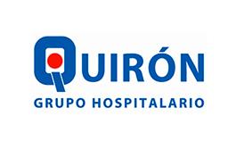 logotipos practicas empleo nutricion hospitales 11 Nutrición Humana y Dietética Estudiar en Universidad Privada Madrid