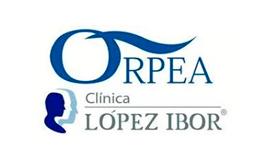 logotipos practicas empleo nutricion hospitales 13 Nutrición Humana y Dietética Estudiar en Universidad Privada Madrid