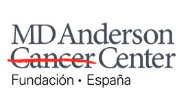 logotipos practicas empleo nutricion hospitales 14 Nutrición Humana y Dietética Estudiar en Universidad Privada Madrid
