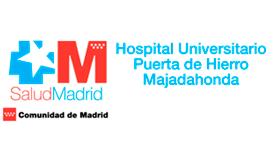 logotipos practicas empleo nutricion hospitales 15 Nutrición Humana y Dietética Estudiar en Universidad Privada Madrid
