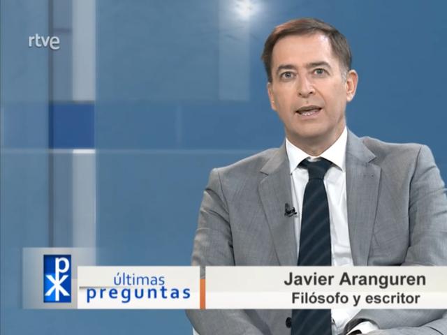 %name Javier Aranguren comparte su proyecto solidario Karibu Sana en RTVE Estudiar en Universidad Privada Madrid