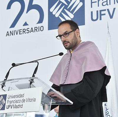 educacion graduacion 19 18 05 Actos académicos curso 2018/2019 Estudiar en Universidad Privada Madrid