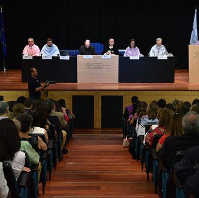 psicologia graduacion 19 18 18 Actos académicos curso 2018/2019 Estudiar en Universidad Privada Madrid