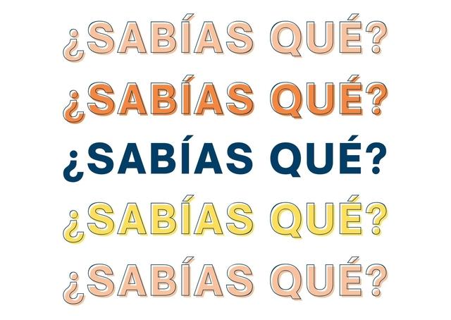 ¿SABIAS QUE...  1 Easy Resize.com  Segunda sesión de las charlas informativas online ¿Sabías qué?: Becas y Ayudas para estudiar en la UFV Estudiar en Universidad Privada Madrid