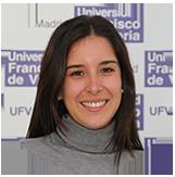 maria ruiz web ufv Quiénes somos Instituto de Acompañamiento Estudiar en Universidad Privada Madrid