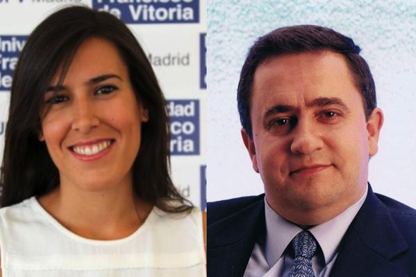 %name Paula Crespí y José Manuel García Ramos en la revista Educación XX1 (Q1) Estudiar en Universidad Privada Madrid