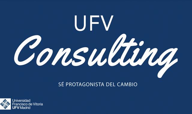 ufv consulting Alumnos y profesores de la UFV lanzan una nueva sociedad: UFV Consulting Estudiar en Universidad Privada Madrid
