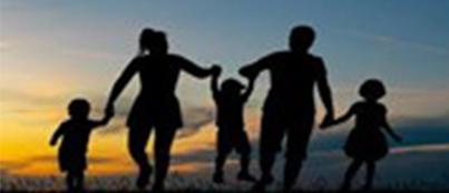 Acompanamiento a Familias SAPNE SAPNE Estudiar en Universidad Privada Madrid