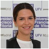 guadalupe lopez instituto acompanamiento ufv web Quiénes somos Instituto de Acompañamiento Estudiar en Universidad Privada Madrid