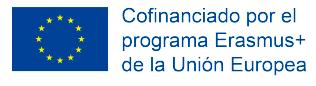 movilidad internacional erasmus practicas Programa Erasmus + Prácticas Estudiar en Universidad Privada Madrid