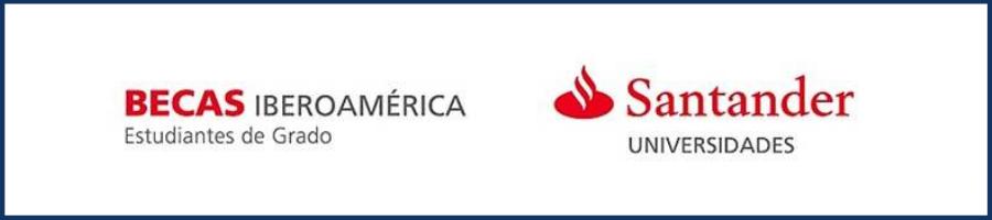 Carrusel home agosto 2020 7 Becas Iberoamérica Santander Grado – Convocatoria 2020/2021 – CERRADA Estudiar en Universidad Privada Madrid