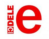 DELE espanol lengua extranjera UFV DIPLOMAS DE ESPAÑOL COMO LENGUA EXTRANJERA – DELE Estudiar en Universidad Privada Madrid
