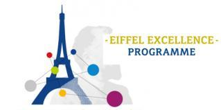 Eiffel Becas y oportunidades Estudiar en Universidad Privada Madrid