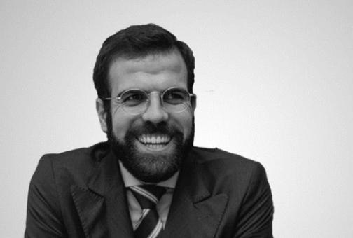 Ignacio Gonzalez La UFV me ha enseñado que no existe la dicotomía entre un buen profesional y una buena persona Estudiar en Universidad Privada Madrid