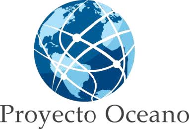 Proyecto Oceano UFV Documentos NIE/VISA Estudiar en Universidad Privada Madrid