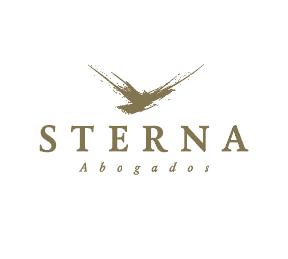 STERNA LOGO Documentos NIE/VISA Estudiar en Universidad Privada Madrid