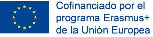 cofinanciado internacional Movilidad internacional de profesores y PAS Estudiar en Universidad Privada Madrid