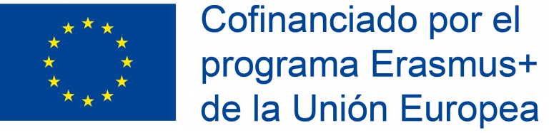 cofinanciado ufv internacional Convocatoria de Movilidad Internacional de Estudios 2021/2022 Estudiar en Universidad Privada Madrid
