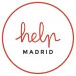 help madrid Alojamiento Estudiar en Universidad Privada Madrid