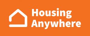 housing anywhere ufv internacional Alojamiento Estudiar en Universidad Privada Madrid
