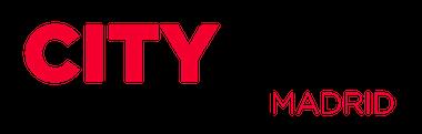logo citylife Alojamiento Estudiar en Universidad Privada Madrid