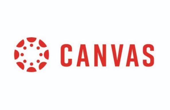 %name Curso Canvas y calificación: calificador y herramientas de retroalimentación Estudiar en Universidad Privada Madrid