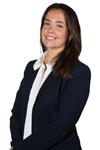 Clara orientacion ufv Contacto Estudiar en Universidad Privada Madrid
