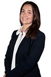 Clara promotora Orientación universitaria Estudiar en Universidad Privada Madrid