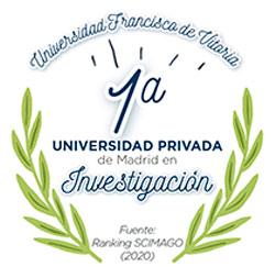 laurel investigacion mayo 2020 web Sobre la UFV Estudiar en Universidad Privada Madrid
