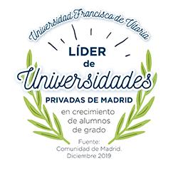 universidadlider alumnos grado ufv Sobre la UFV Estudiar en Universidad Privada Madrid