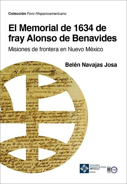 1634 actualidad UFV Estudiar en Universidad Privada Madrid