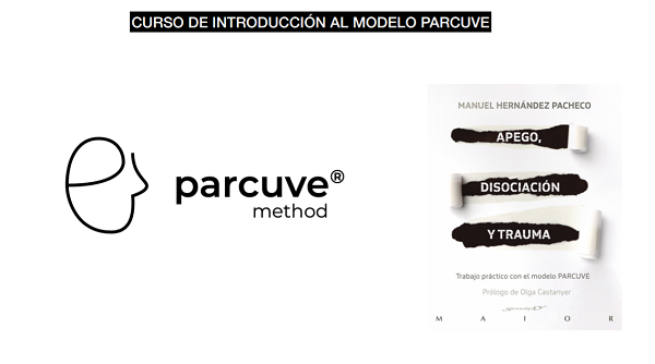 Psicologos actualidad UFV Estudiar en Universidad Privada Madrid