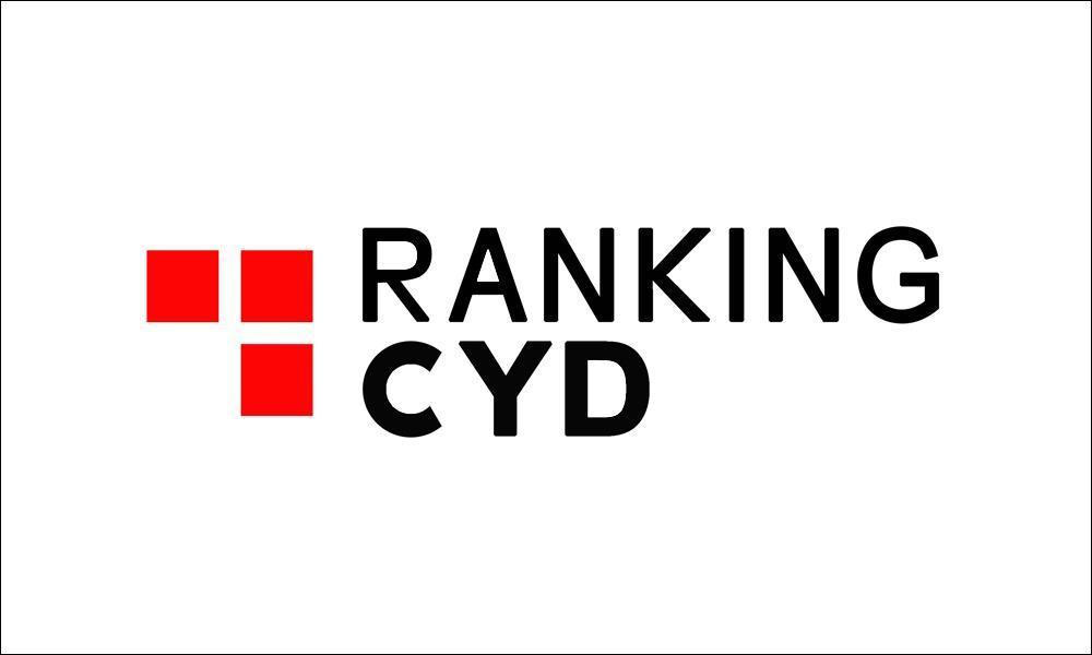 %name La UFV se sitúa como la segunda universidad privada de España en Enseñanza y Aprendizaje según el Ranking CYD Estudiar en Universidad Privada Madrid