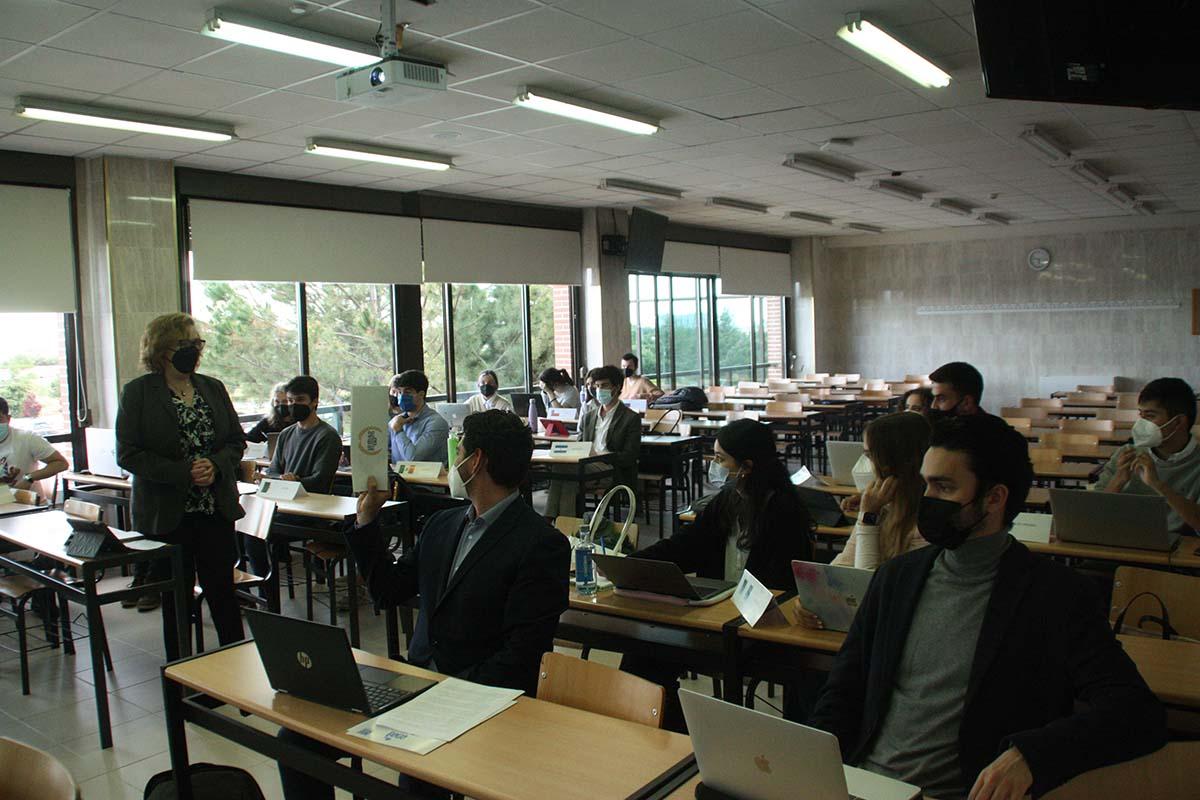 51175962461 5821135b0c o UFV MUN International Society Estudiar en Universidad Privada Madrid