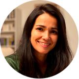 Bengoechea ponente inicia ufv Congreso internacional Jóvenes Investigadores en Psicología Estudiar en Universidad Privada Madrid