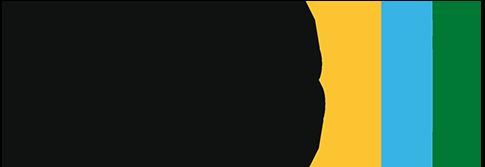 UCAB logo Congreso internacional Jóvenes Investigadores en Psicología Estudiar en Universidad Privada Madrid