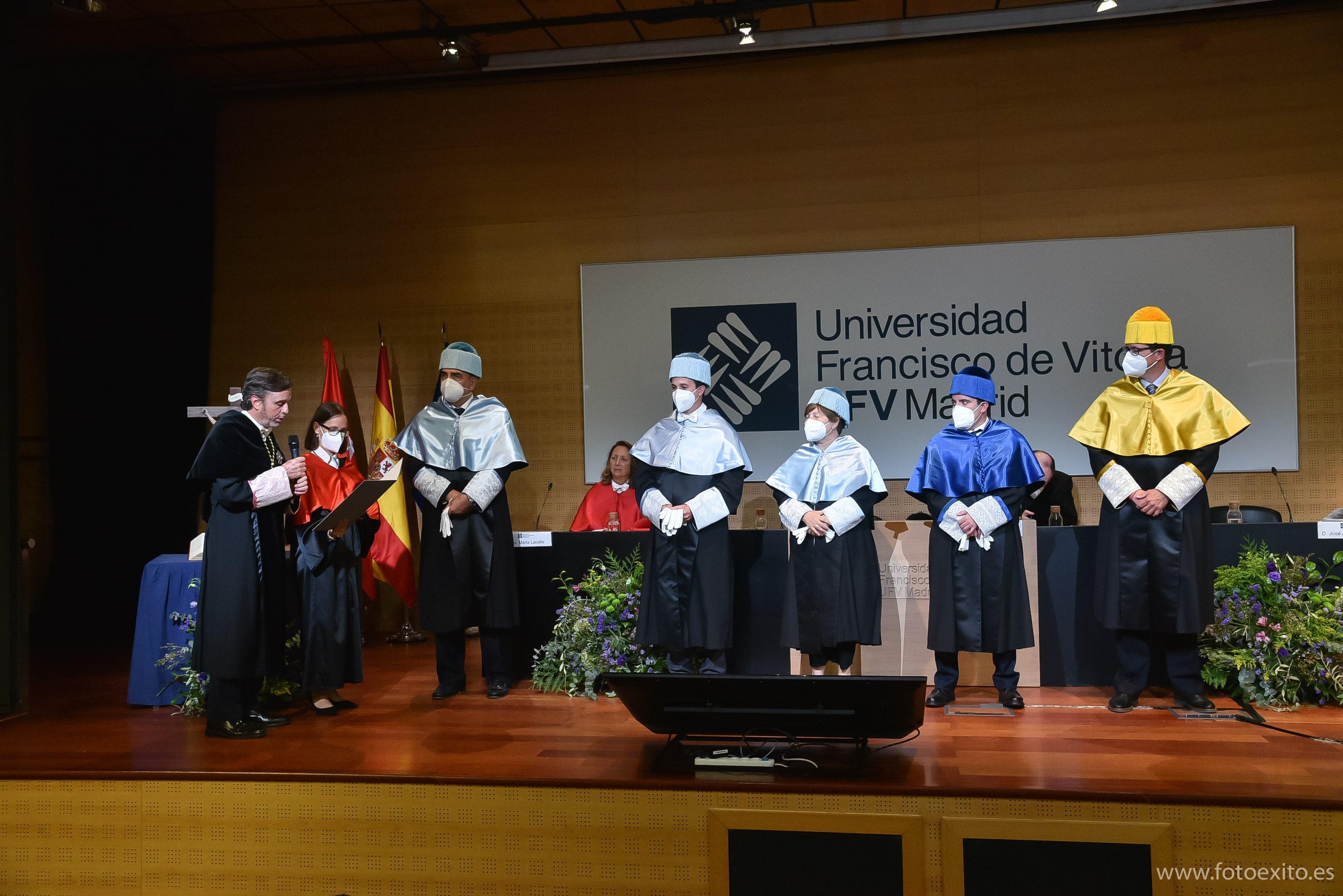 210915UFV 379 min Actos académicos Estudiar en Universidad Privada Madrid