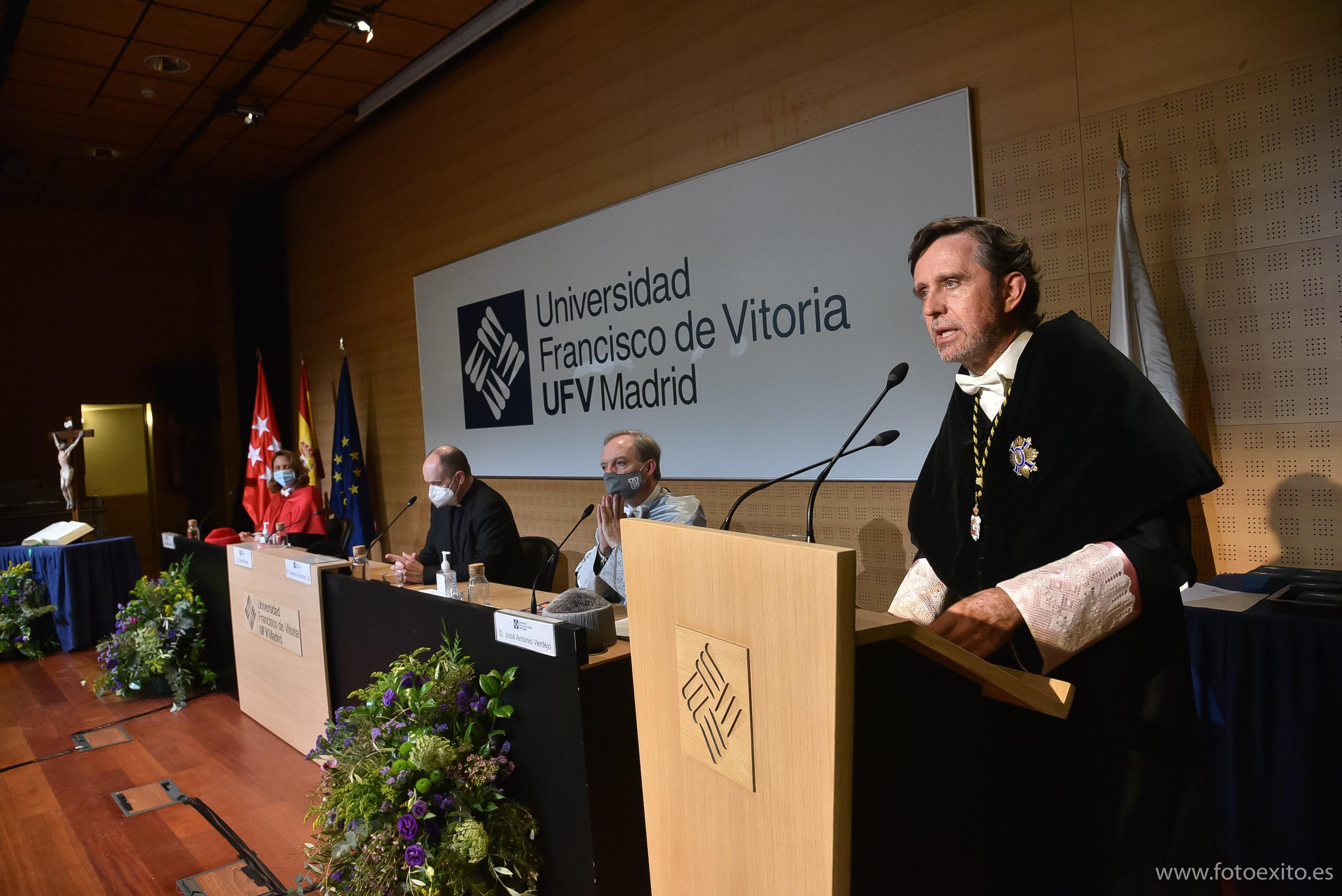 210915UFV 507 min Actos académicos Estudiar en Universidad Privada Madrid
