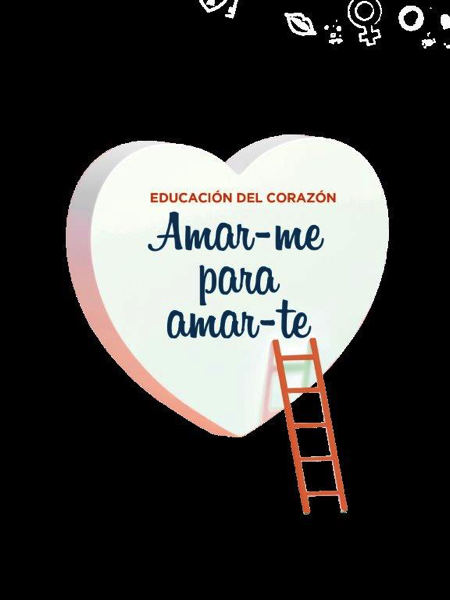 MicrosoftTeams image La UFV organiza el II Congreso virtual para educadores católicos 'Educación del corazón' Estudiar en Universidad Privada Madrid