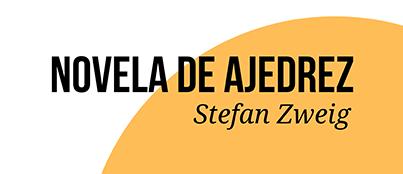Novela de Ajedrez 1 Actividades Culturales Estudiar en Universidad Privada Madrid