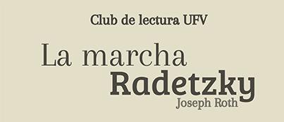 CARTEL LA MARCHA Actividades Culturales Estudiar en Universidad Privada Madrid